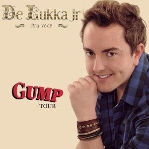 De Lukka Jr. 歌手頭像