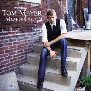 Tom Meyer 歌手頭像