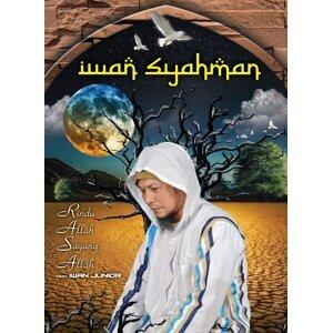 Iwan Syahman 歌手頭像
