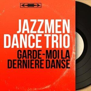Jazzmen Dance Trio 歌手頭像