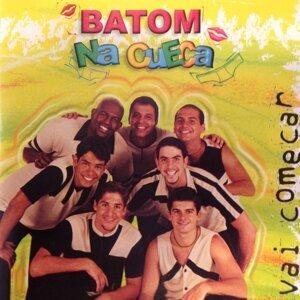 Baton Na Cueca 歌手頭像