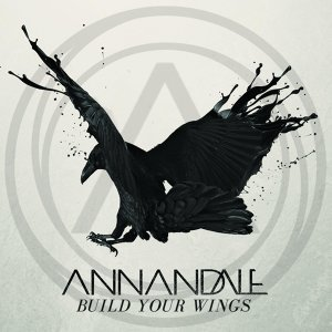 Annandale