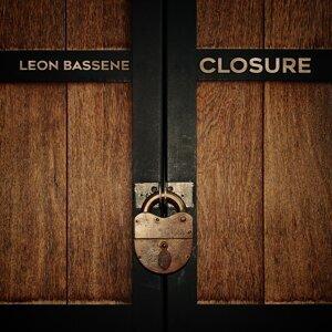 Leon Bassene 歌手頭像