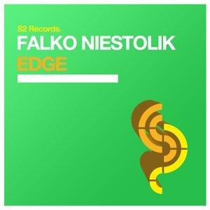 Falko Niestolik