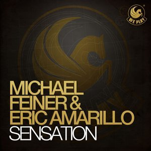 Michael Feiner & Eric Amarillo