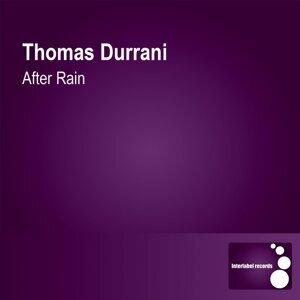Thomas Durrani