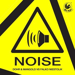 Dohr & Mangold vs. Falko Niestolik