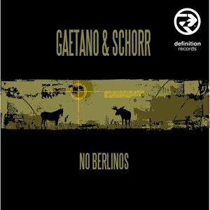 Gaetano & Schorr 歌手頭像