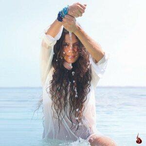 Duina Del Mar 歌手頭像