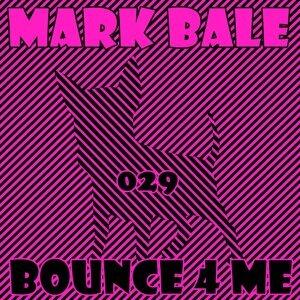 Mark Bale 歌手頭像