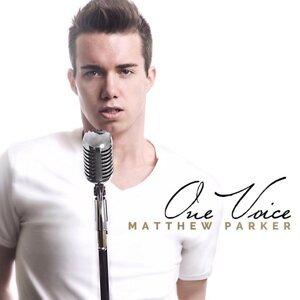 Matthew Parker
