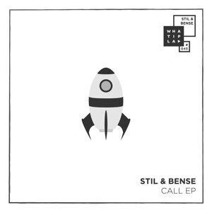 Stil & Bense 歌手頭像