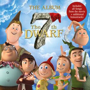 7 Dwarfs 歌手頭像