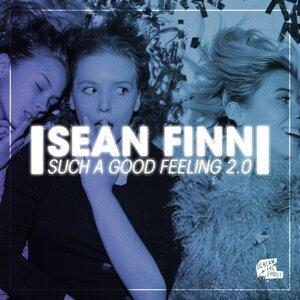 Sean Finn 歌手頭像