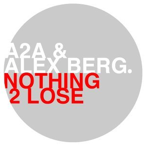 A2A & Alex Berg