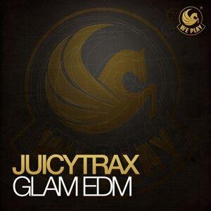 JuicyTrax