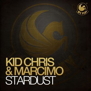 Kid Chris & Marcimo