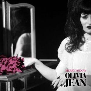 Olivia Jean
