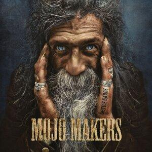 Mojo Makers 歌手頭像