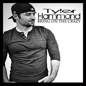 Tyler Hammond Band