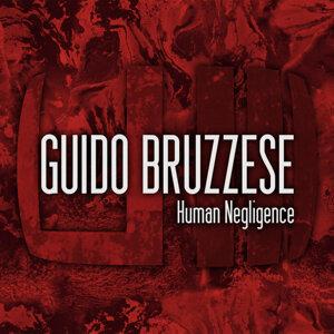 Guido Bruzzese 歌手頭像