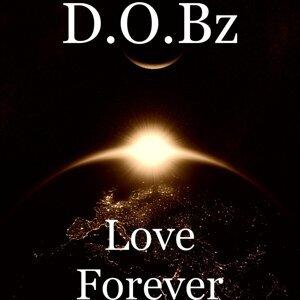D.O.Bz 歌手頭像