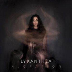 Lykanthea