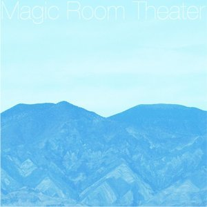 Magic Room Theater 歌手頭像