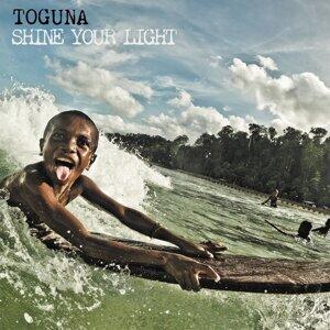 Toguna