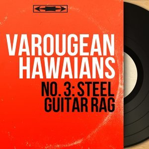 Varougean Hawaians 歌手頭像