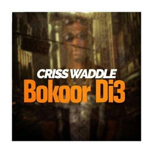 Criss Waddle 歌手頭像