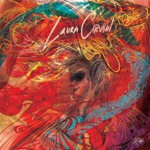 Laura Carubin 歌手頭像