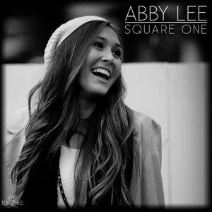 Abby Lee 歌手頭像