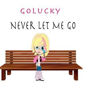 Golucky 歌手頭像