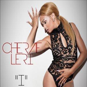 Cherae Leri 歌手頭像