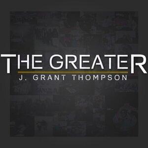J. Grant Thompson 歌手頭像