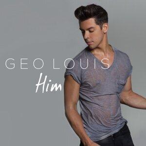 Geo Louis 歌手頭像