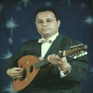 Amine Haouki 歌手頭像