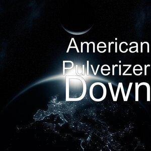 American Pulverizer 歌手頭像