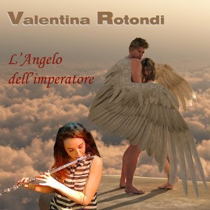 Valentina Rotondi 歌手頭像