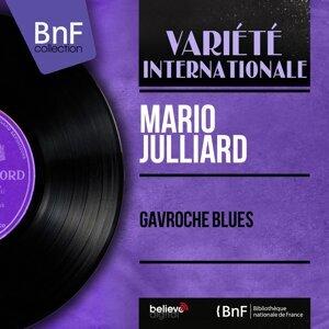 Mario Julliard 歌手頭像