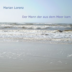 Marian Lorenz 歌手頭像