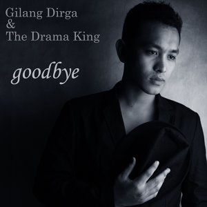 Gilang Dirga & The Drama King 歌手頭像