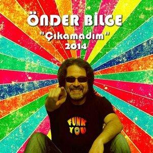 Önder Bilge 歌手頭像