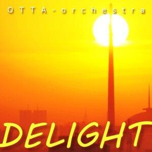 OTTA-Orchestra 歌手頭像