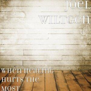 Joel Wiltgen 歌手頭像