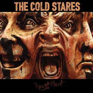 The Cold Stares