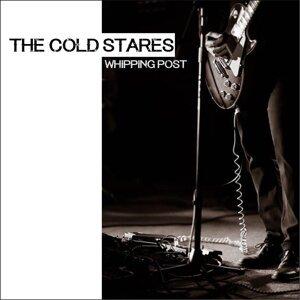 The Cold Stares 歌手頭像