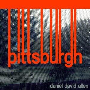 Daniel David Allen 歌手頭像