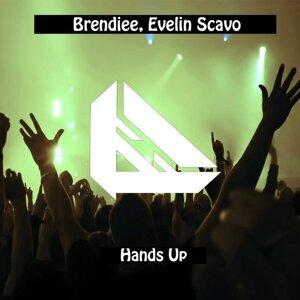 Brendiee, Evelin Scavo 歌手頭像